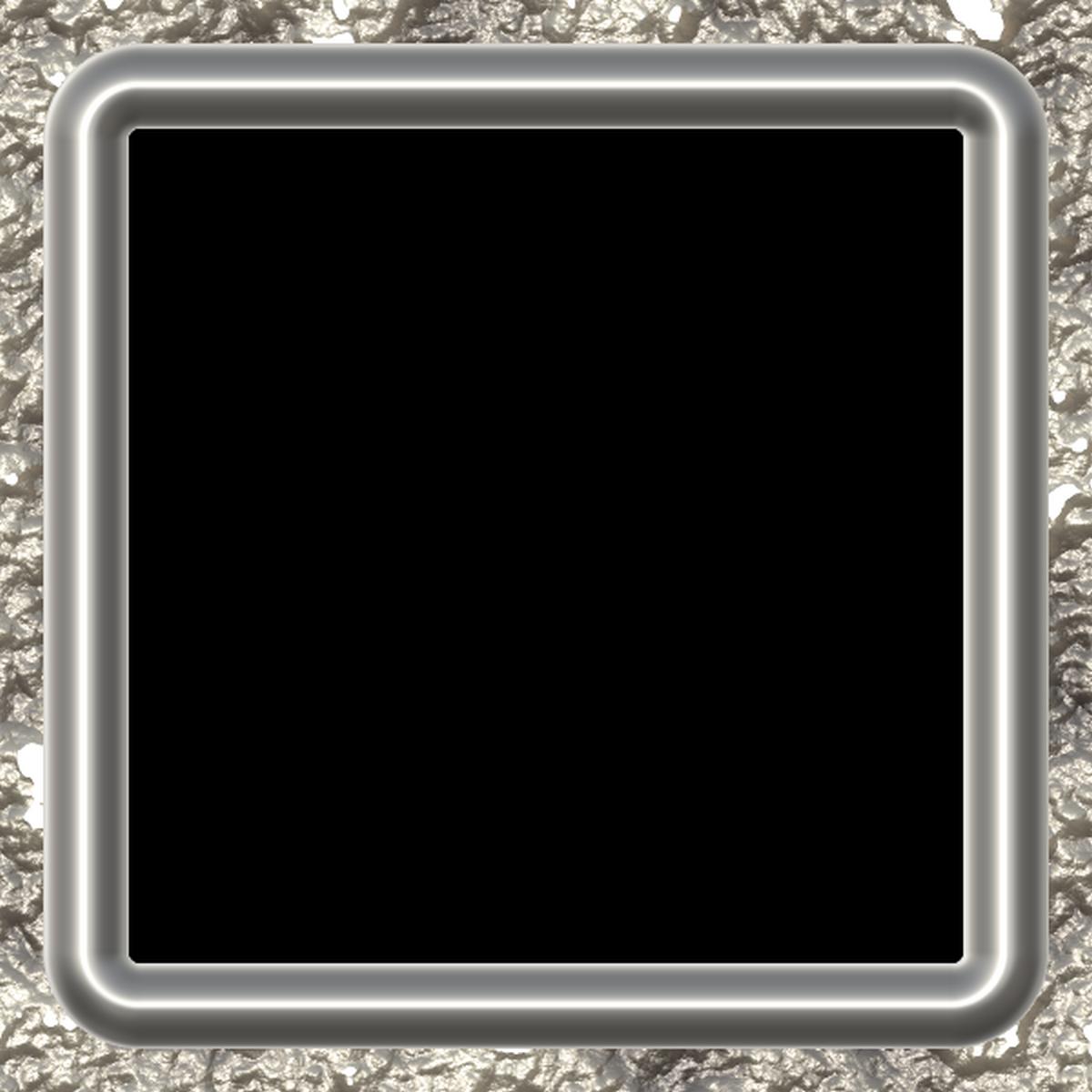 gisoft free png images gratuit images png de cadres sur fond 100 transparent pour vos. Black Bedroom Furniture Sets. Home Design Ideas